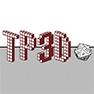 TP-3D