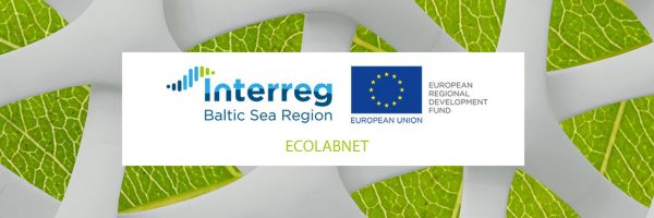 AmeraLabs joins ecolabnet for eco friendly SLA resins development