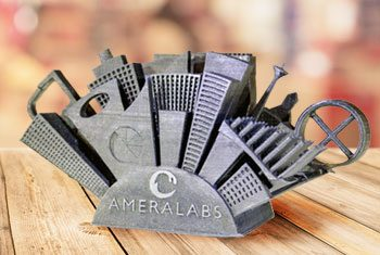 AmeraLabs-town-3D-printer-calibration-test-part-thumb-1