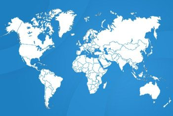 AmeraLabs-worldwide-shipping-thumb