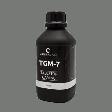 TGM-7